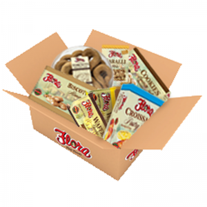 grocery_delivery_snacks