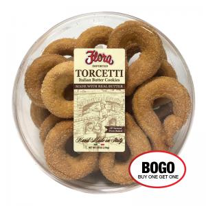 italian-butter_cookies_torcetti-BOGO