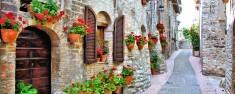 italian-sidewalk