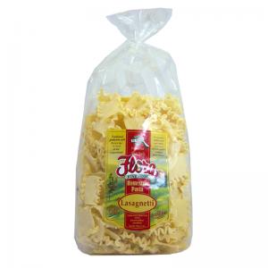 lasagnetti_pasta