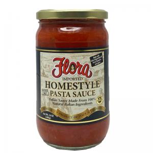 low_sodium_pasta_sauce