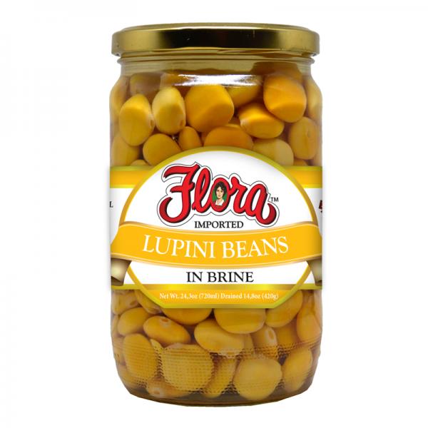 lupini_beans_italian