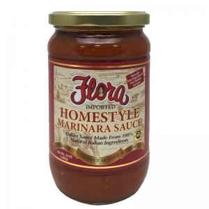 marinara_pasta_sauce