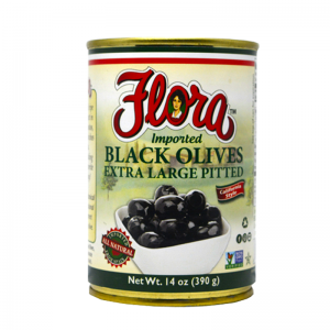 olives_black_jumbo