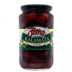 olives_kalamata