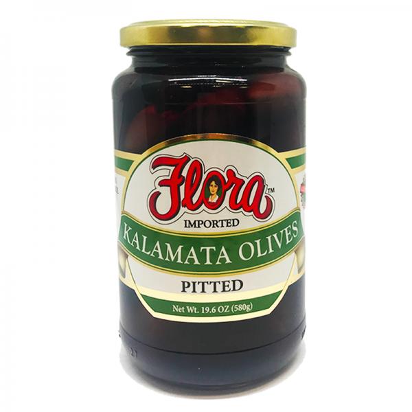 olives_kalamata_pitted