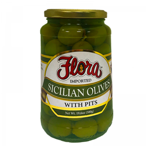 olives_sicilian