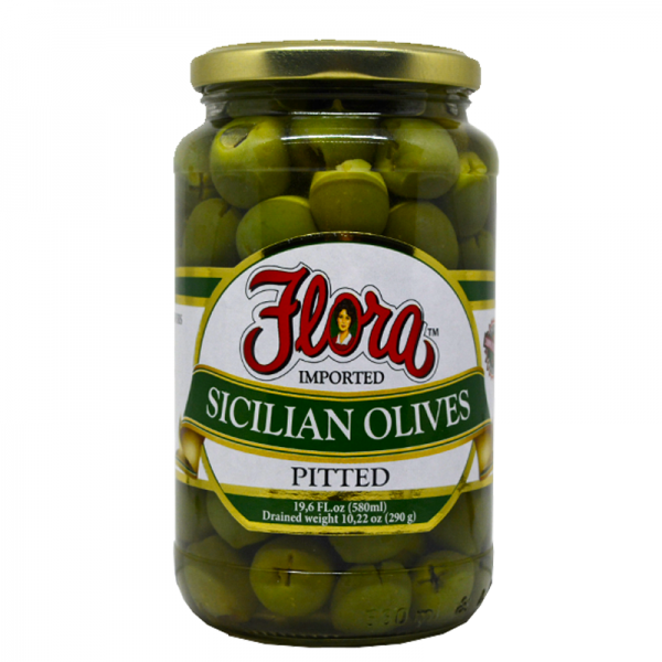 olives_sicilian_pitted