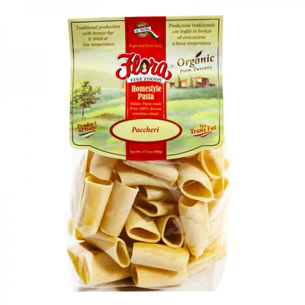 paccheri_lici_pasta