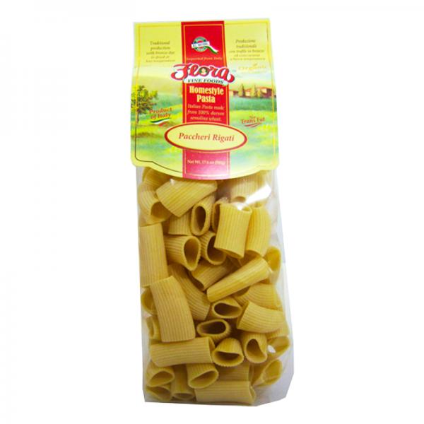 paccheri_rigati_pasta
