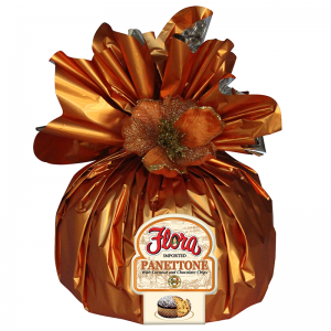 panettone_COCONUT_CHOCOLATE