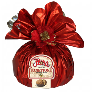 panettone_mixed_berries