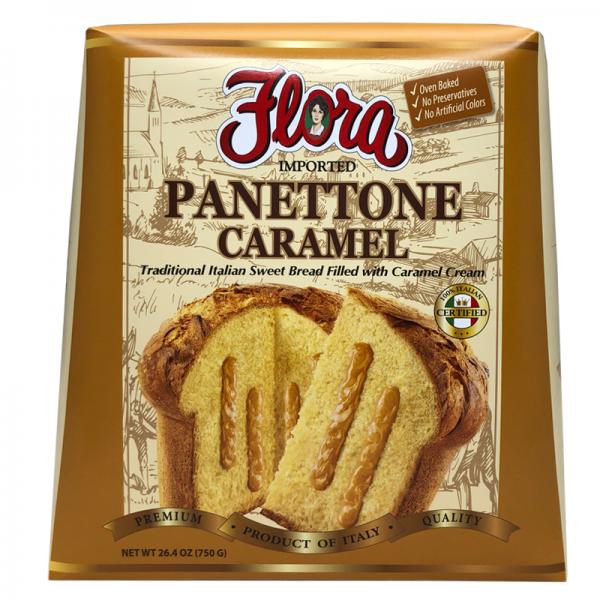 panettone_caramel_italian