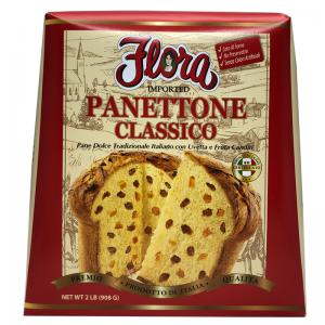 panettone_classico_italian