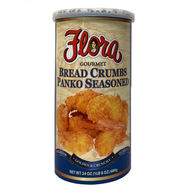 panko_seasoned_breadcrumbs