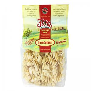 pasta_springs