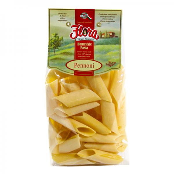 pennoni_pasta