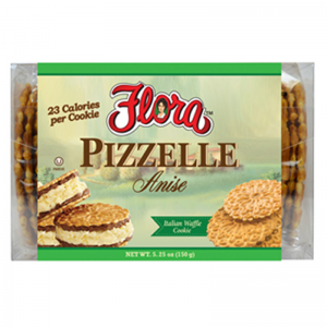 pizzelle_anise