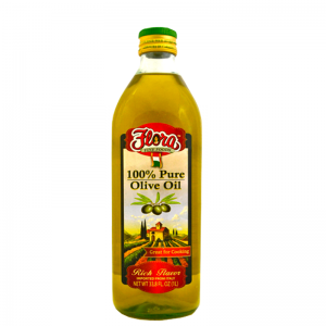 pure_olive_oil_1liter