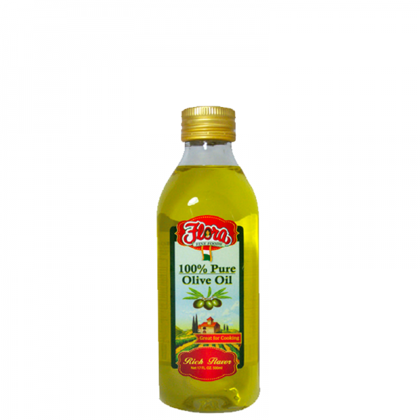pure_olive_oil_250ml
