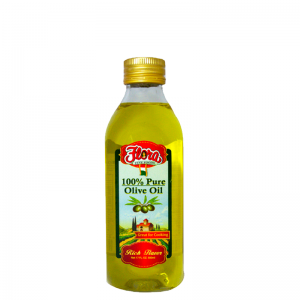 pure_olive_oil_500ml