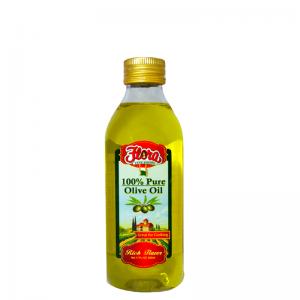 pure_olive_oil_500ml