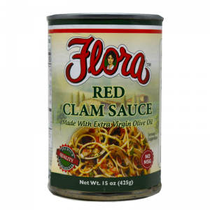 red_clam_sauce_flora