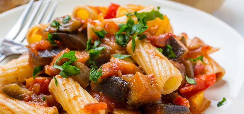 rigatoni_recipes_rigatti_alla_siciliana