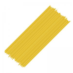 spaghetti_bulk
