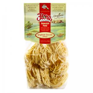 spaghetti_pici_toscani