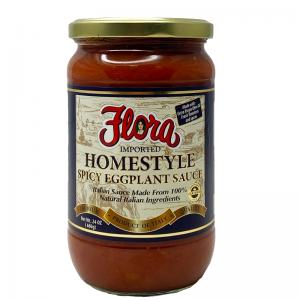spicy_eggplant_pasta_sauce