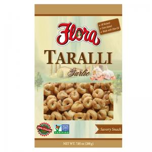 taralli_garlic