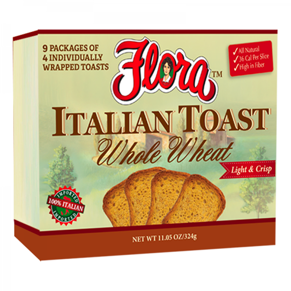 toast_whole_wheat