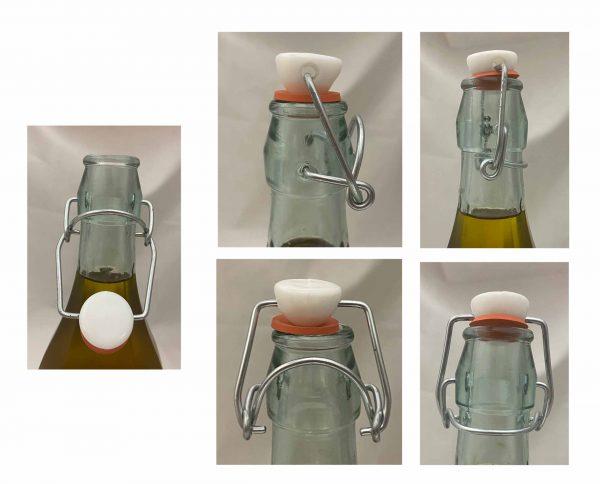 unfiltered_olive_oil_cap