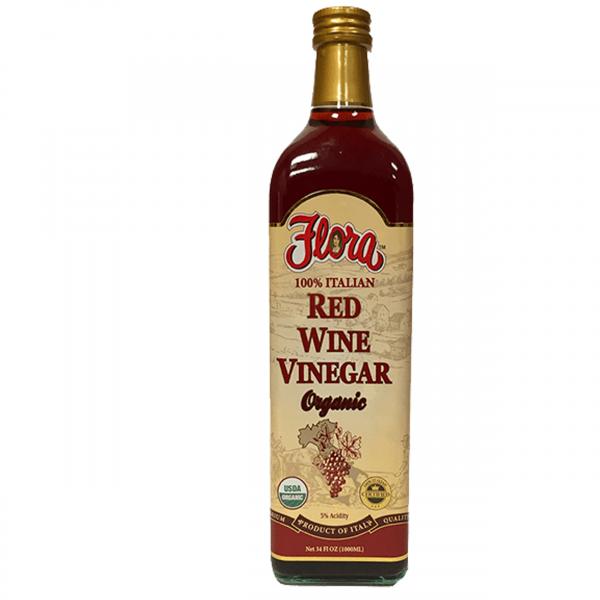 vinegar_red_wine_34oz