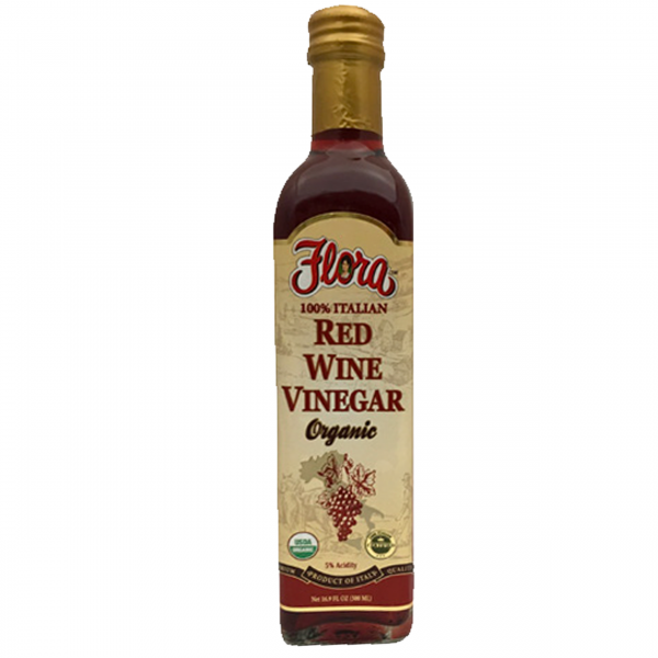 vinegar_red_wine_500ml