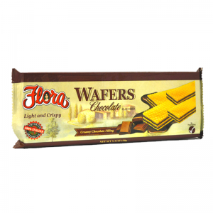 wafers_chocolate_italian