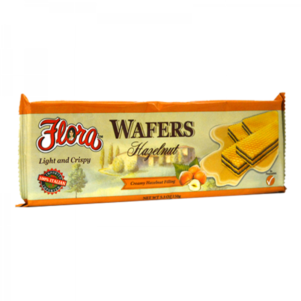 wafers_hazelnut_italian
