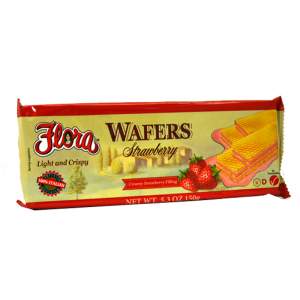 wafers_strawberry_italian
