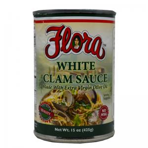 white_clam_sauce_flora