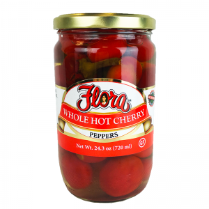 whole_hot_cherry_peppers_in_vinegar_24oz