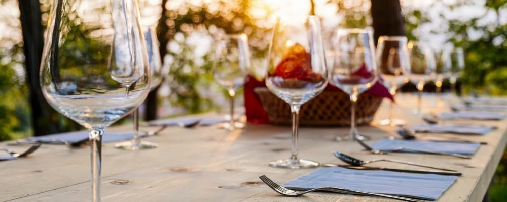 wine-party-flora-foods
